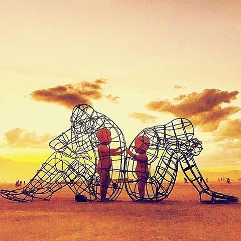 Paartherapie Beziehungscoaching Wien Margot Davidson Couple Therapy