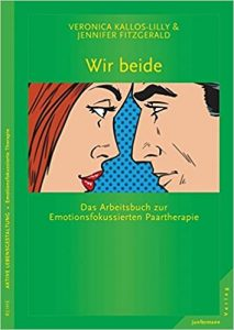 Paartherapie Wien Margot Davidson Couple Therapy